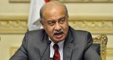 شريف إسماعيل مساعد رئيس الجمهورية للمشروعات القومية والاستراتيجية