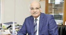 محمود أبو العيون