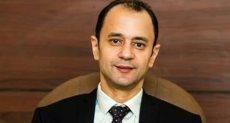 المستشار محمد سمير، المتحدث بإسم هيئة النيابة الإدارية