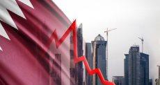 المقاطعة تكبد اقتصاد الدوحة خسائر بالمليارات