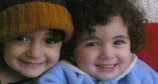 ليلي وملك أحمد زاهر