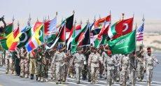 درع الخليج المشترك