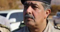 رئيس الأركان الليبي