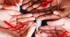 محاربة الإيدز تحقق تقدما في مالاوي