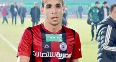 ناصر منسي