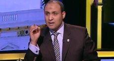 محمود البدوى