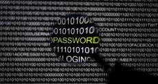 مناقشة قانون الجريمة الإلكترونية