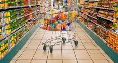 أسعار السلع في شهر رمضان