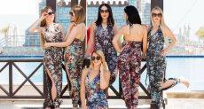 World Fashions Week