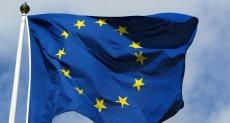 الإبقاء على السياسة النقدية داخل االتحاد الأوروبي
