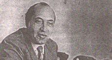 عبد اللطيف أبو رجيلة