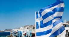 اليونان تواجه مخاطر مالية محتملة