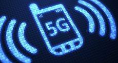 شركات الاتصالات السعودية تحصل على ترخيص بدء تجارب الجيل الخامس للاتصالات