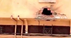 السعودية,ظهران,الحوثيين,صواريخ باليستية,اليمن