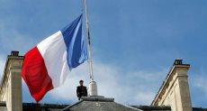 فرنسا تشدد على ضرورة تبني قائمة الملاذات الضريبية