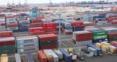 زيادة صادرات البرازيل إلى العالم العربي