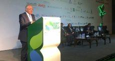 المهندس أحمد عبد الرازق رئيس الهيئة العامة للتنمية الصناعية