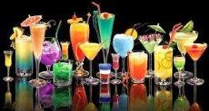 مشروبات لترطيب الجسم