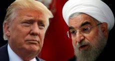 إيران وأمريكا