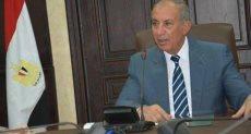 اللواء أحمد عبدالله البحر الأحمر