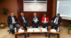 تحديات فرض الضريبة على أنشطة الاقتصاد الرقمي