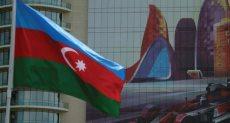 سفارة أذربيجان