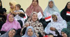 صندوق تحيا مصر يعلن 5 قرى بالمنوفية خالية من فيروس سي