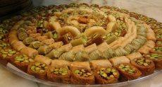 أطعمة يجب تجنبها فى رمضان