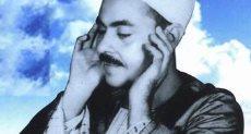الشيخ محمد رفعت