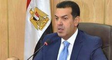 ياسر الدسوقي