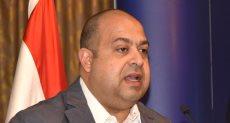 رامي كاطو مدير عام شركة كريم مصر