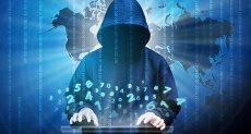 ردود أفعال إيجابية تجاه قانون الجريمة الإلكترونية