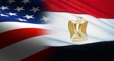 مصر وبريطانيا