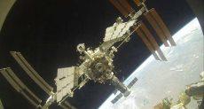 قمر صناعي - أرشيفية