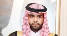 المعارض القطرى سلطان بن سحيم