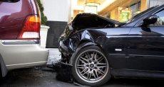 حادث مروري - أرشيفية