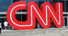 بث مباشر CNN