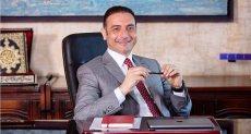 المهندس أحمد البحيرى