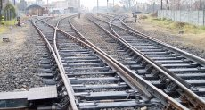 مشروع ربط مصر والسودان بسكة حديد