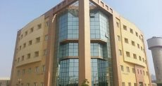 مستشفى مصر الجديدة العسكرى