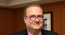 السفير ريتشارد ديكتوس