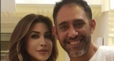 نوال الزغبى وعمرو مصطفى