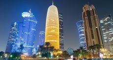 قطر - أرشيفية