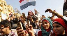 حقوق مستخدمي الاتصالات في مصر