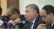 قضية داعش إسكندرية
