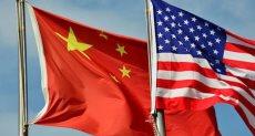 استمرار المفاوضات بين الصين وأمريكا لإنهاء النزاعات الاقتصادية
