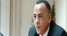 قال الدكتور مصطفى وزيري، الأمين العام للمجلس الأعلى للأثار