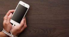 أمراض الهواتف المحمولة