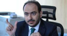 : الدكتور أمير نبيل رئيس جهاز حماية المنافسة