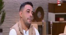 الفنان وائل علاء